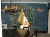 soft creations interior designers